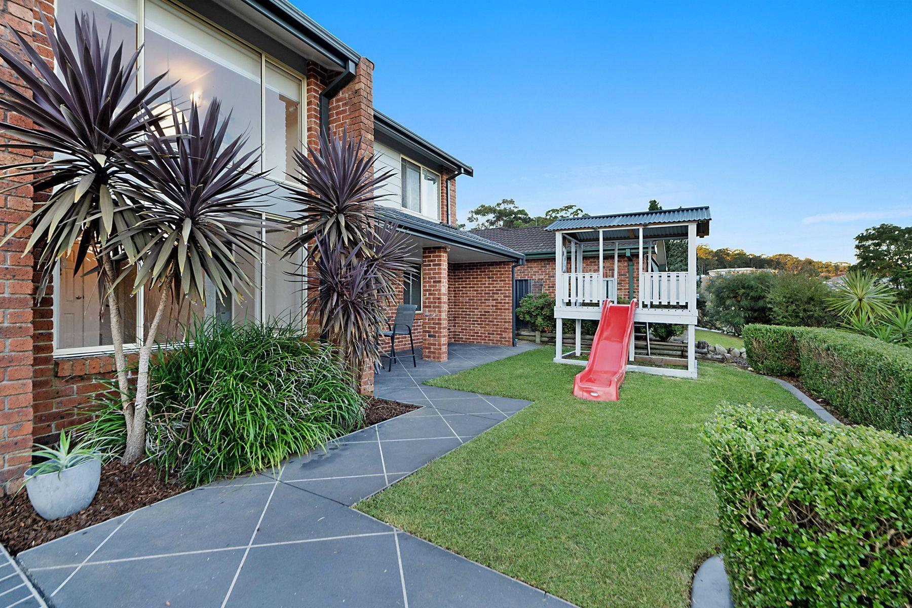 20 Neptune Place, Croudace Bay, NSW 2280