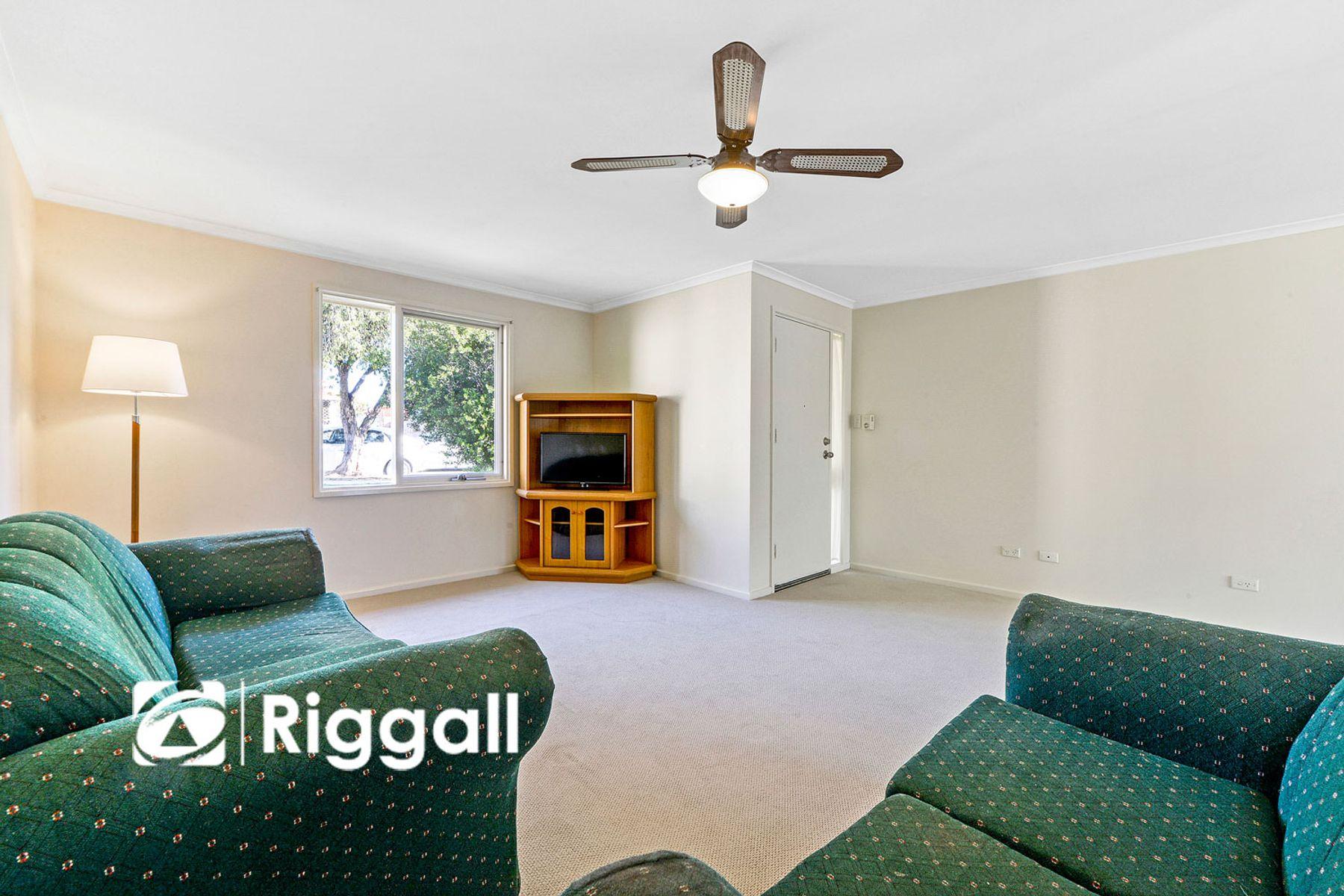 2/62 Clifton Street, Blair Athol, SA 5084