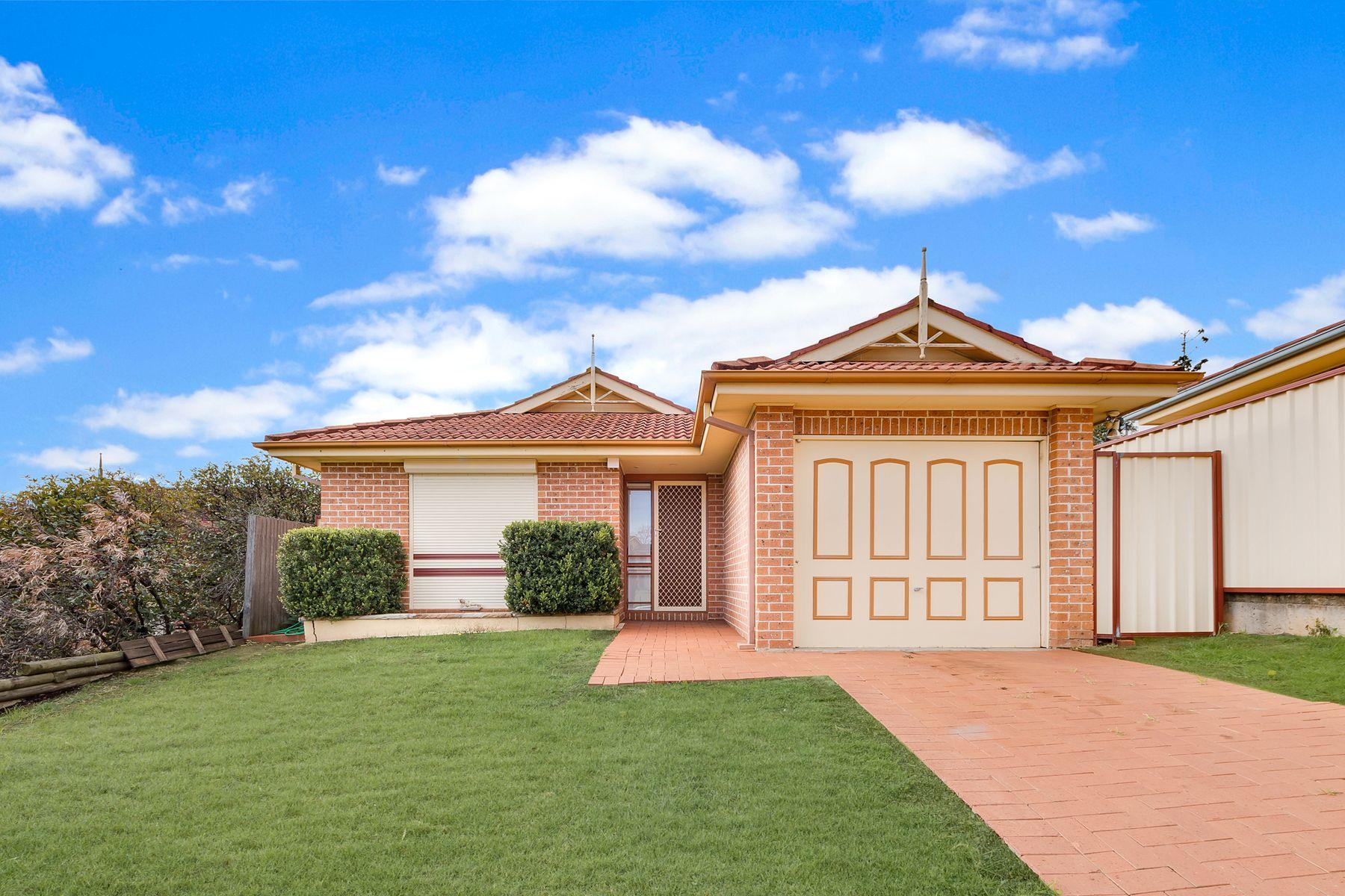 11 Englorie Park Drive, Glen Alpine, NSW 2560