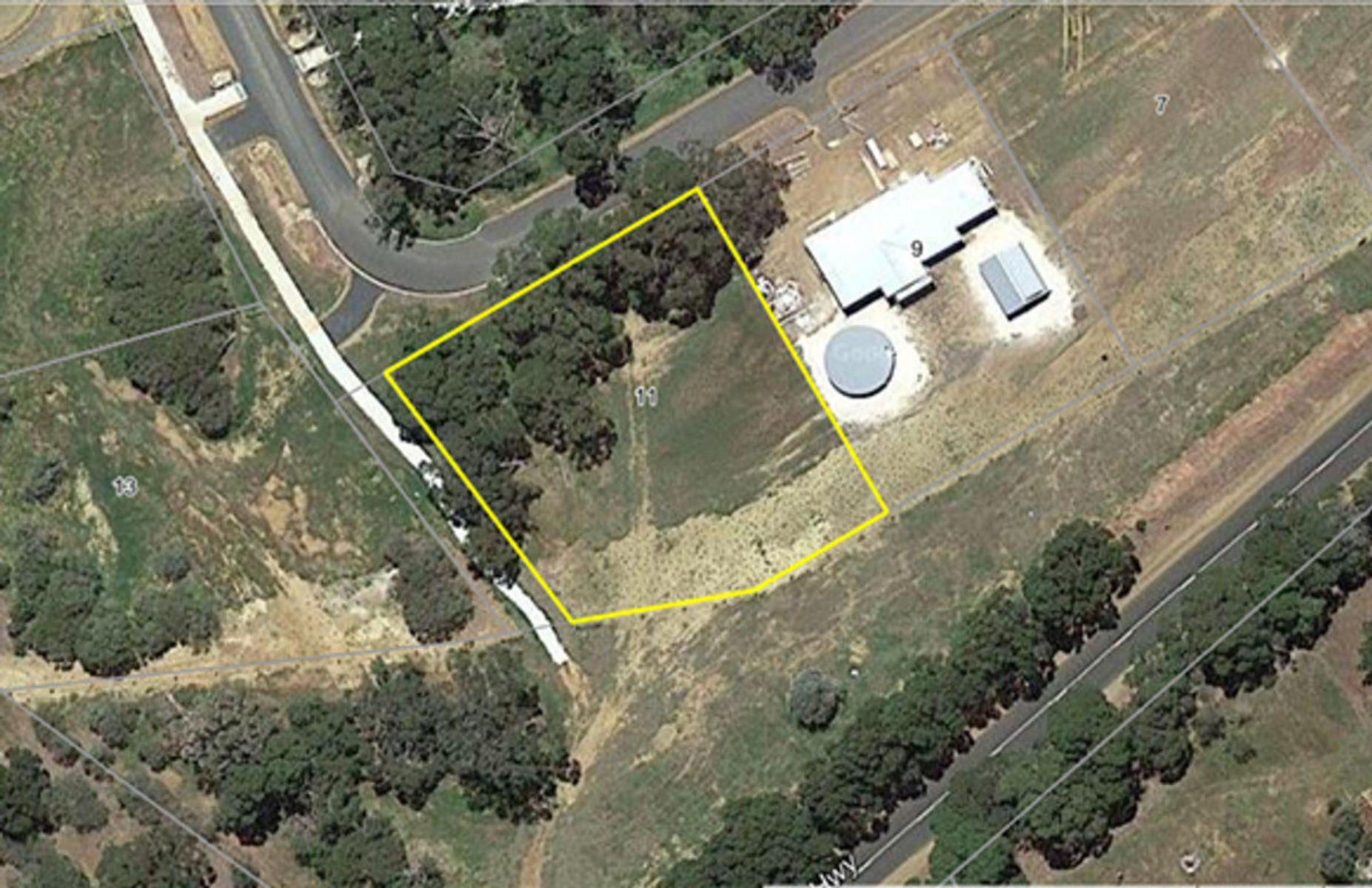Lot 226/11 Lumber Crescent, Karridale, WA 6288