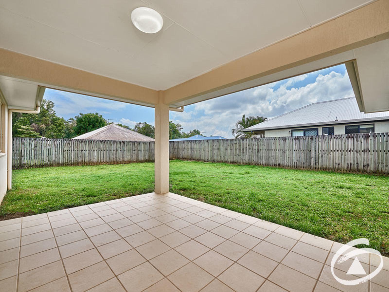 8 Mayne Street, Bentley Park, QLD 4869