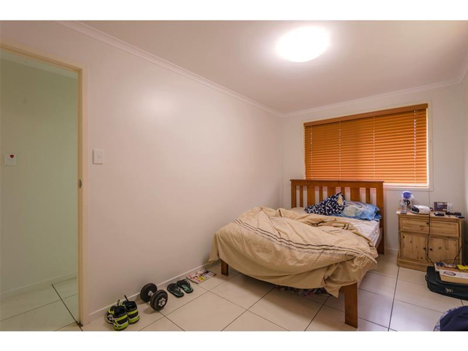 15 McLachlan Drive, Avenell Heights, QLD 4670