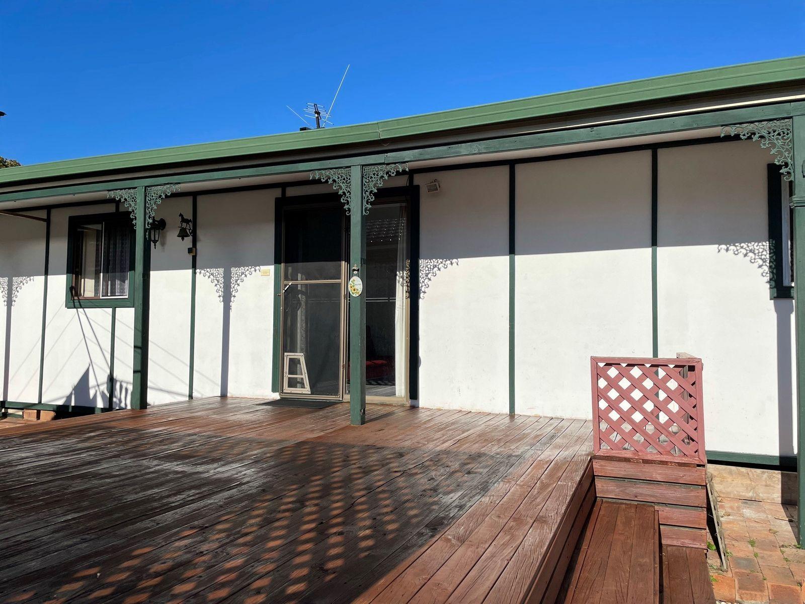 46A Macquarie Road, Auburn, NSW 2144