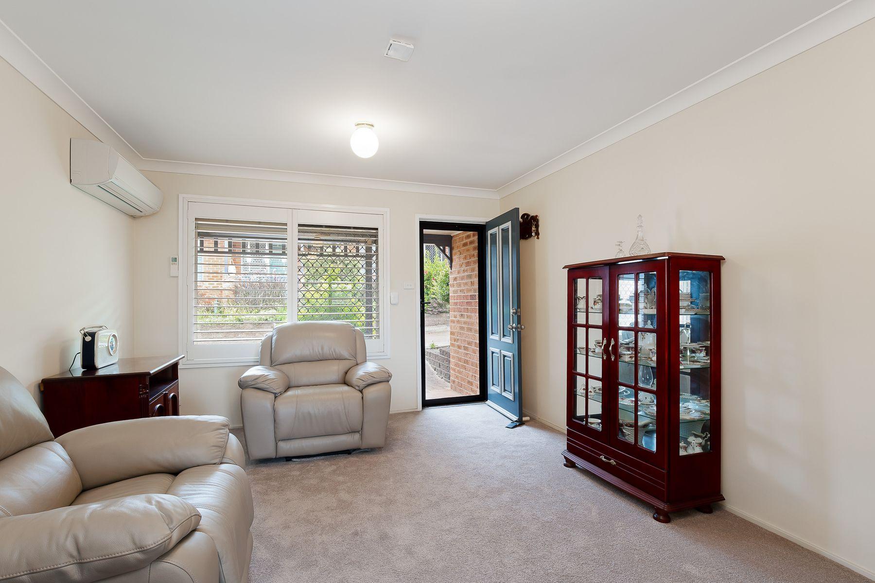16/22 Queens Road, New Lambton, NSW 2305