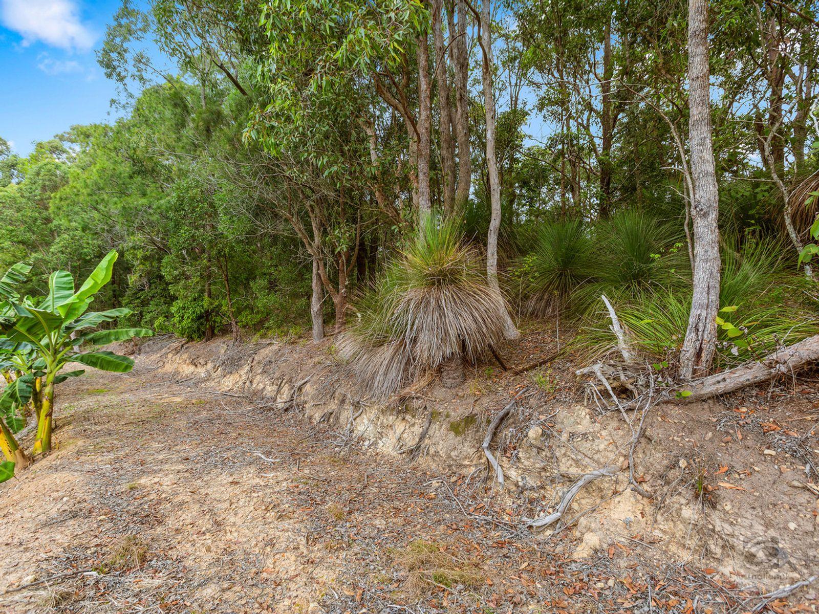 25 Edwards Lane,  Kynnumboon, Murwillumbah, NSW 2484