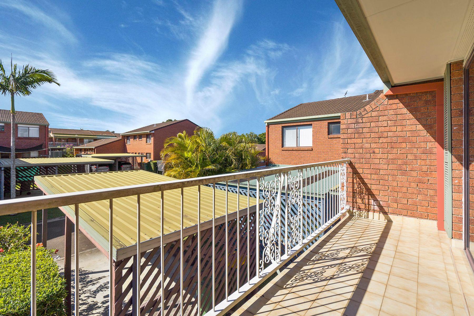 26/87 Springwood Road, Springwood, QLD 4127