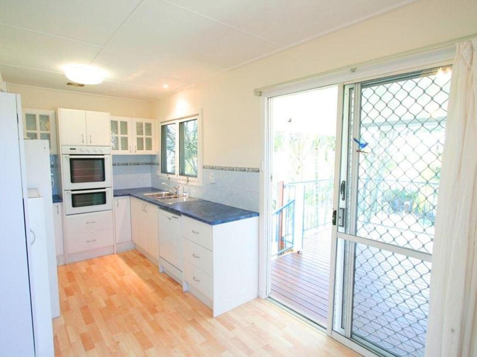 7 Jane Street, Southport, QLD 4215