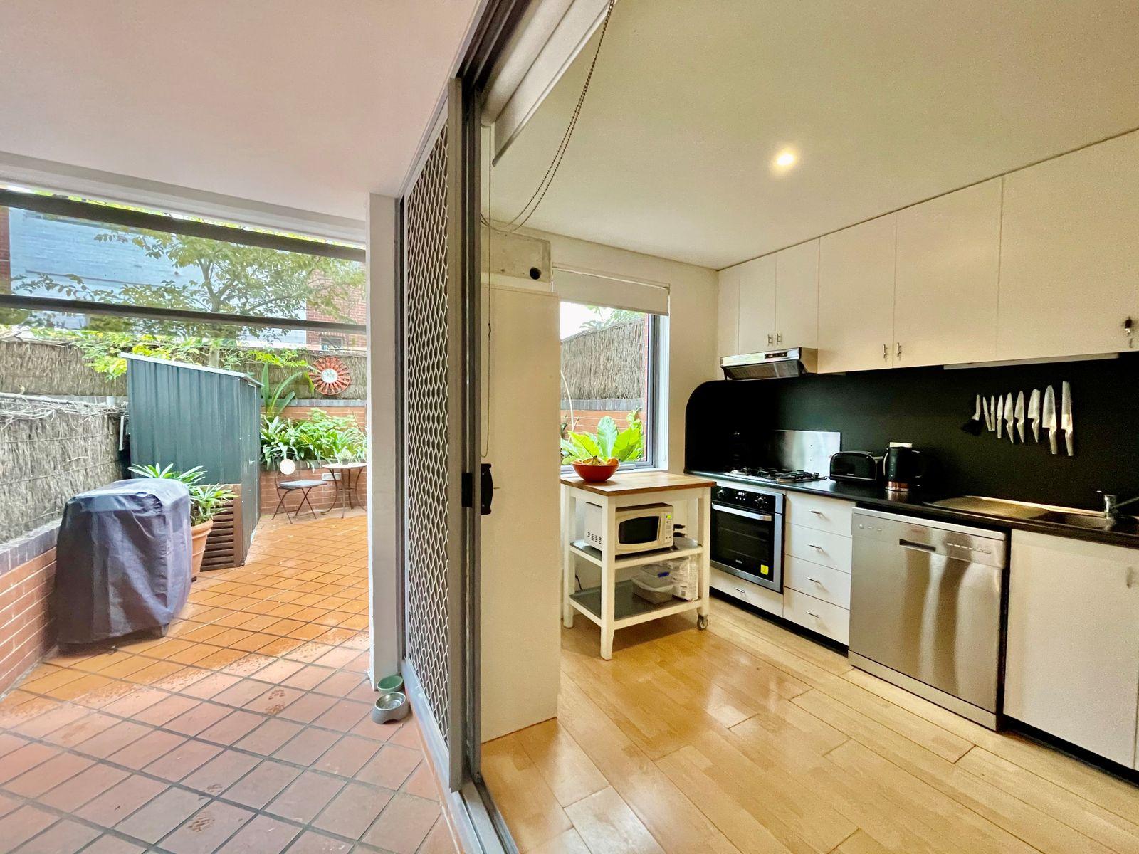 5/37 Iredale Street, Newtown, NSW 2042