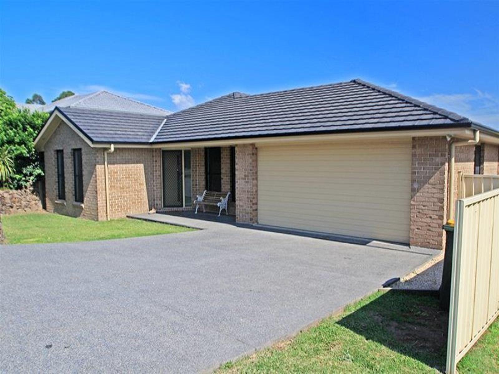 68A Brigantine Street, Rutherford, NSW 2320