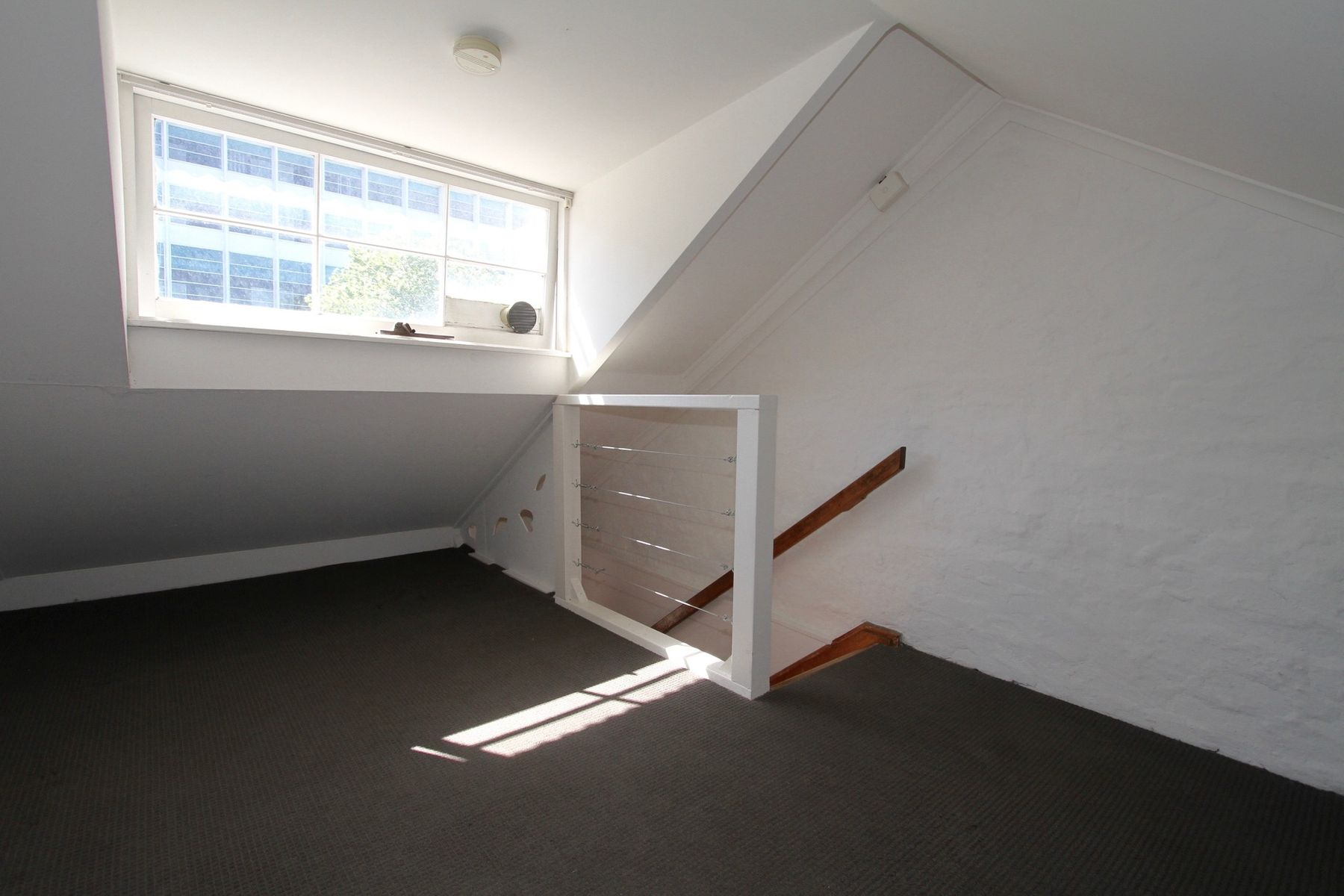 38 Ada Place, Ultimo, NSW 2007
