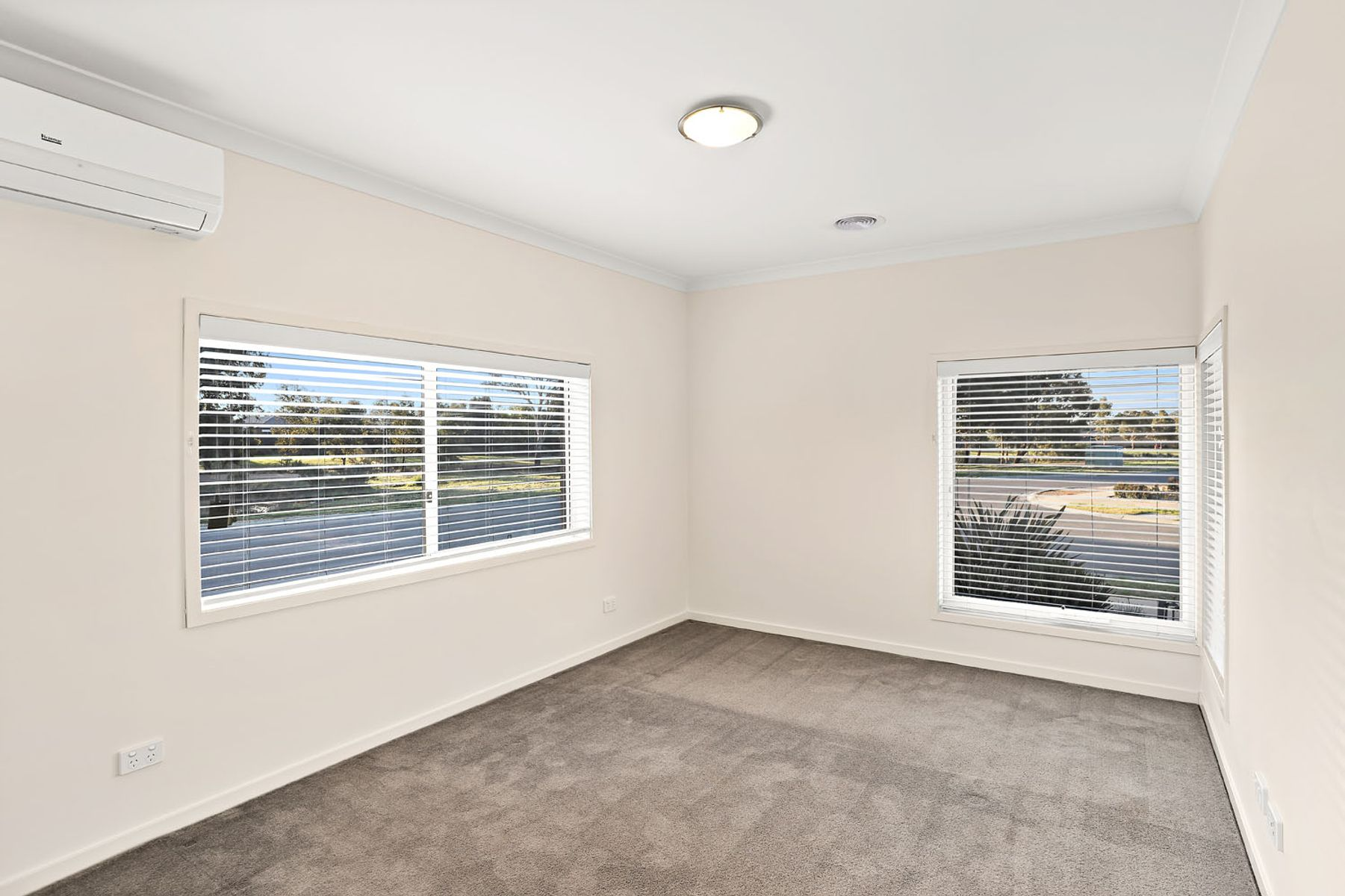 2 Eucalyptus st, Jackass Flat, VIC 3556
