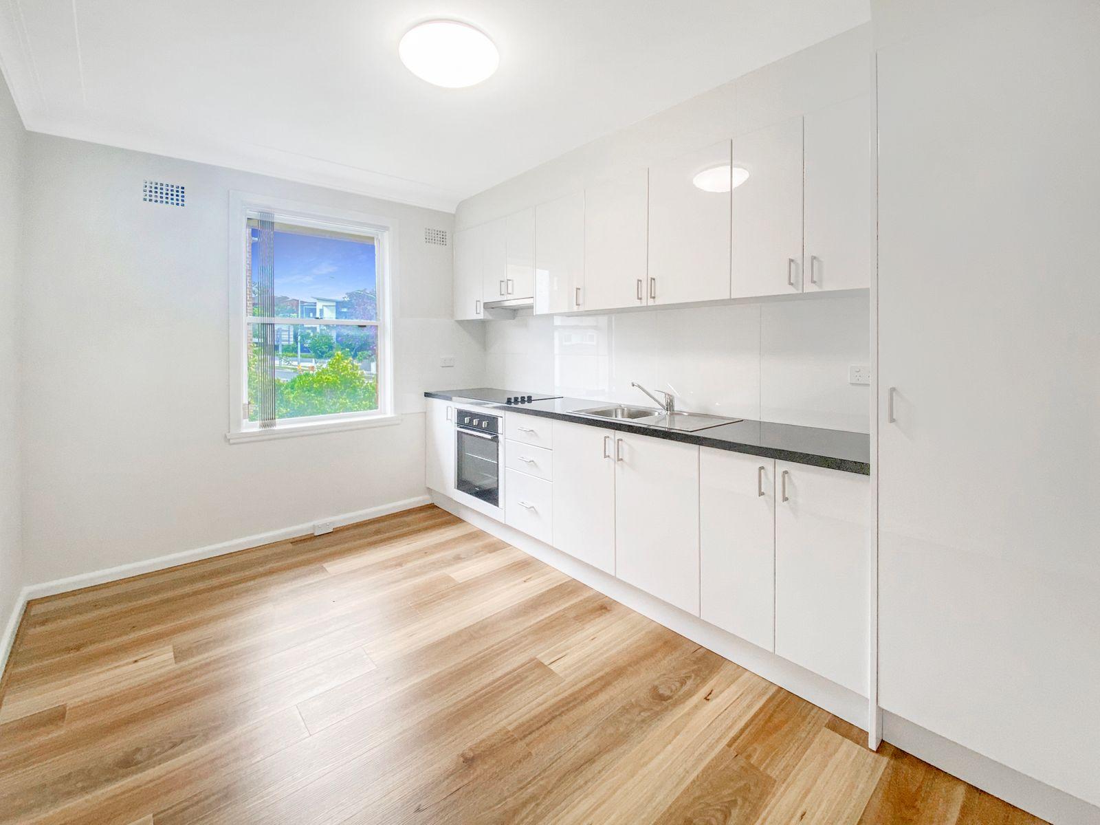 1/206 Blaxland Road, Ryde, NSW 2112