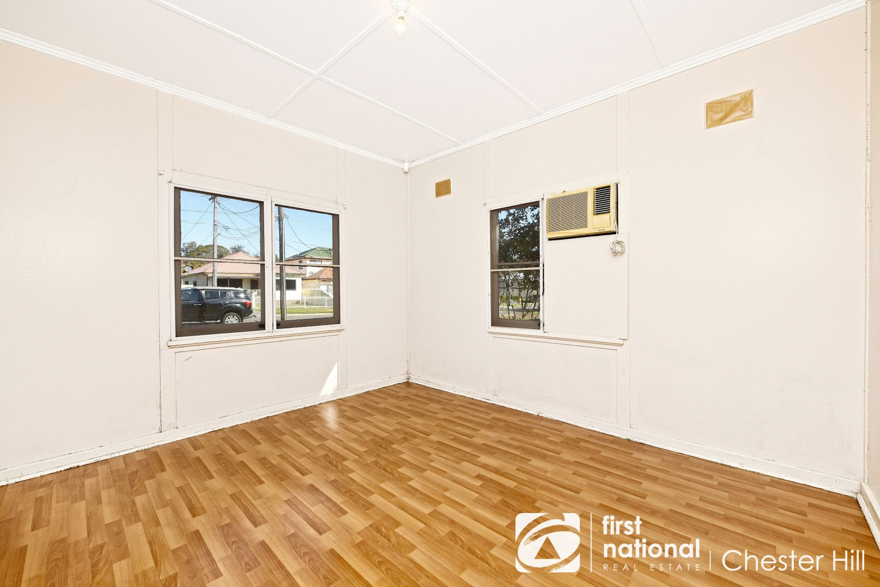 56 Esme Avenue, Chester Hill, NSW 2162