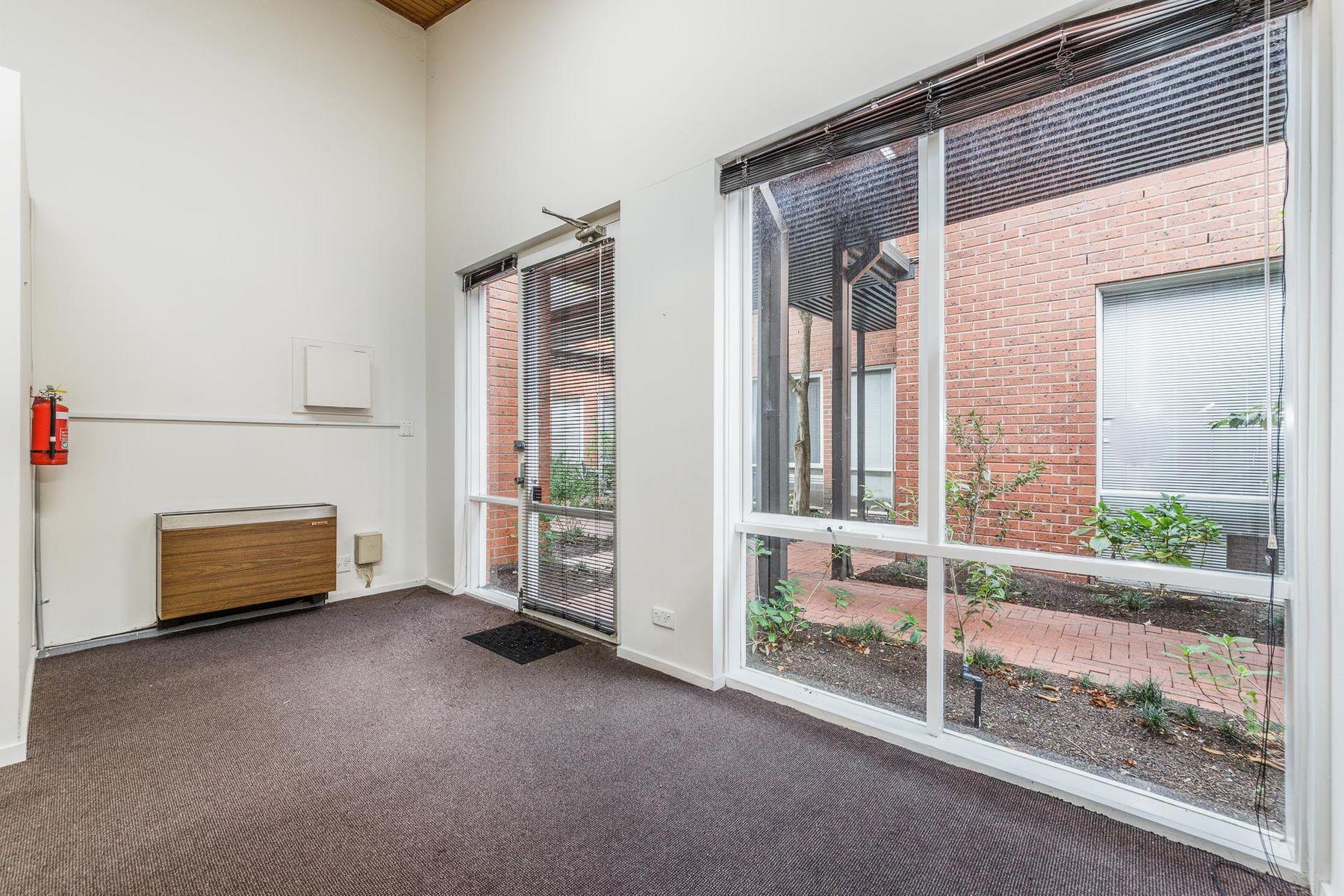Suite 10, 118 Church St, Hawthorn