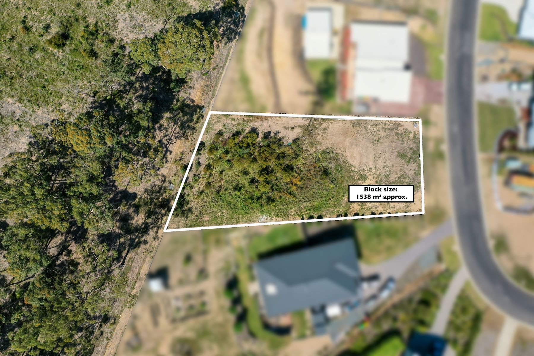 10 Spotted Gum Place, North Batemans Bay, NSW 2536