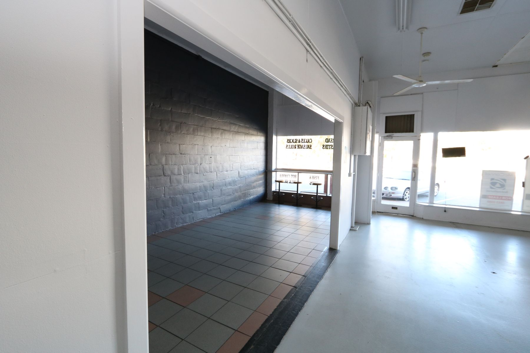 82 Mangan Street, Tongala, VIC 3621