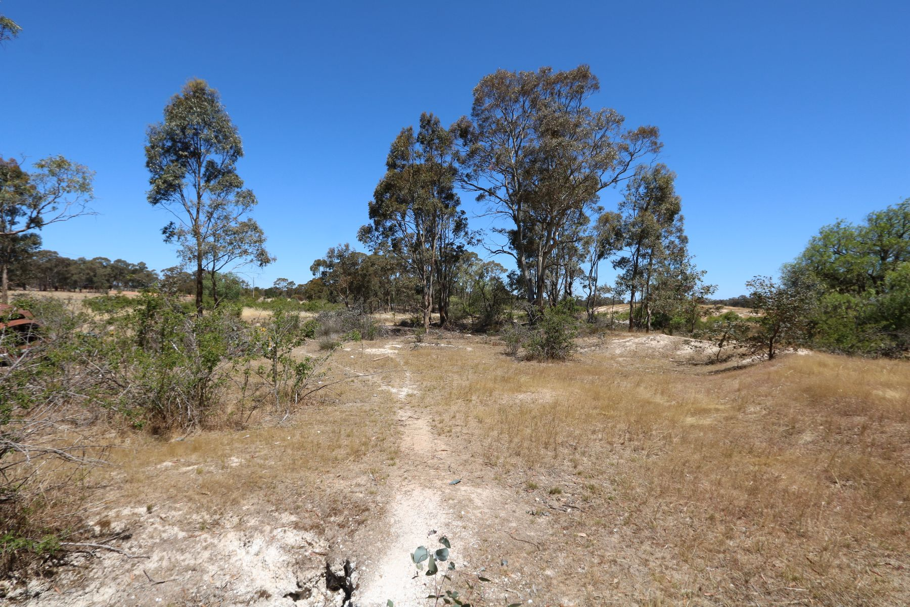 . Timor Road, Bowenvale, VIC 3465