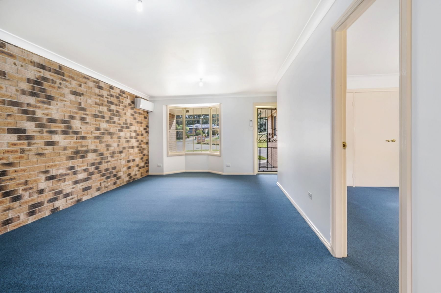 1/9 Benjamin Drive, Wallsend, NSW 2287