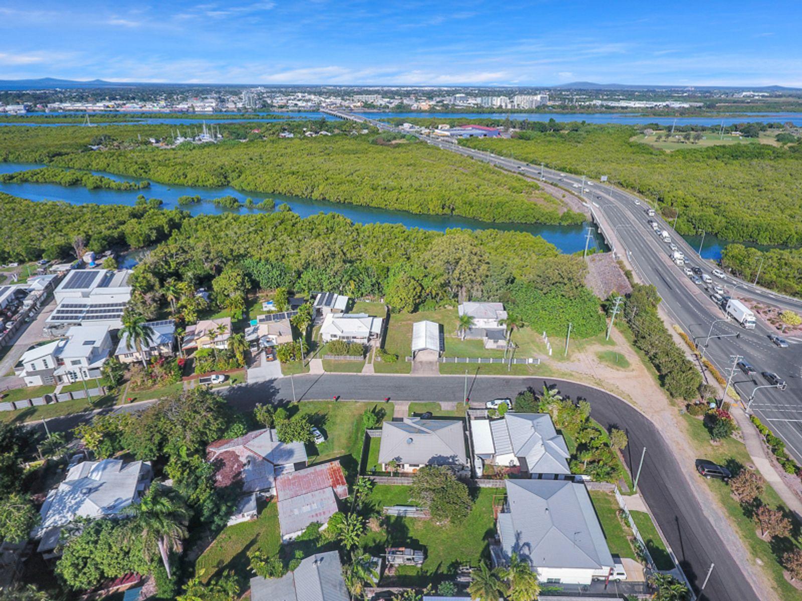 6 Bassett Street, North Mackay, QLD 4740