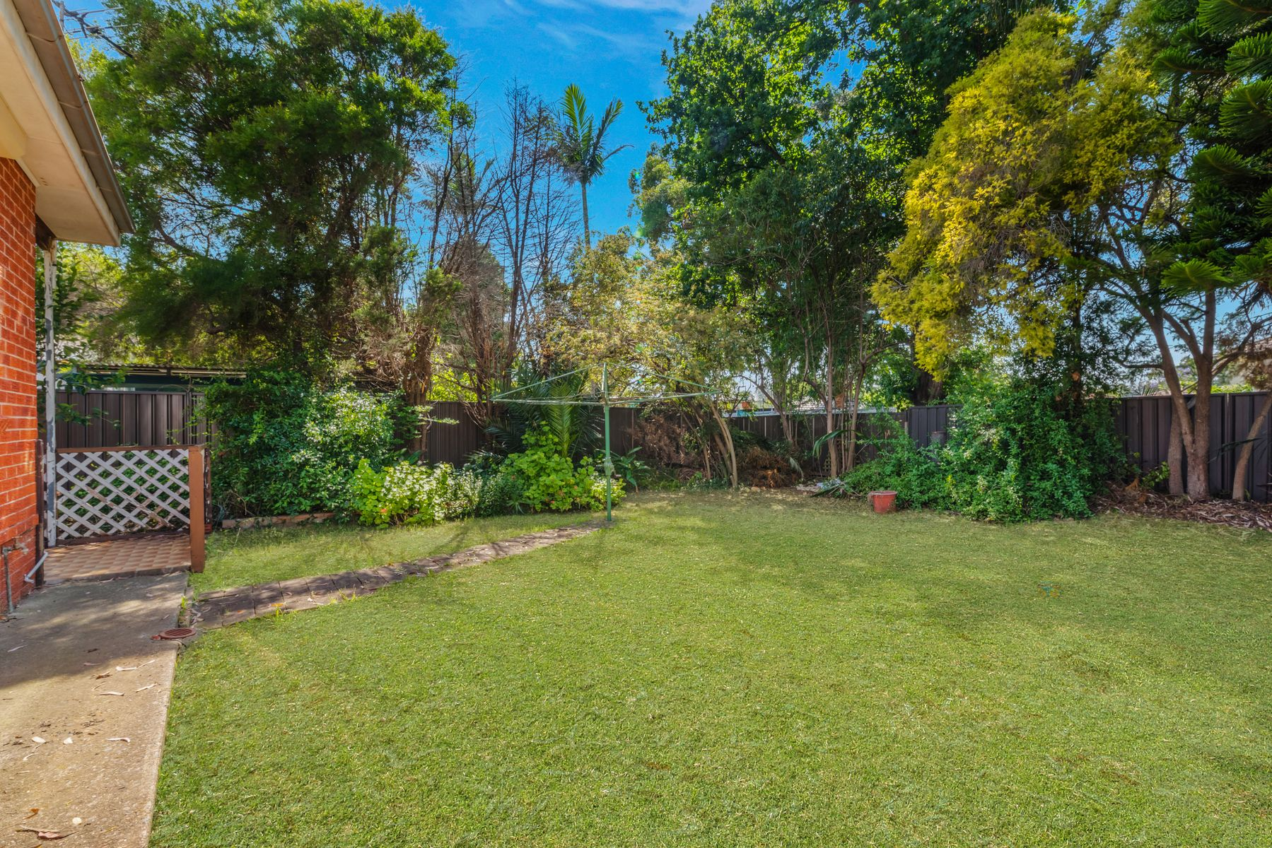 190 Townview Road, Mount Pritchard, NSW 2170