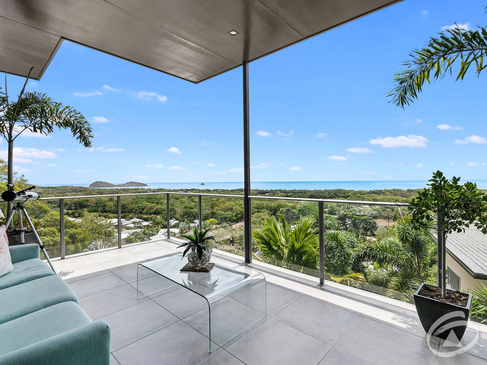 27.9 Savaii Close, Palm Cove, QLD 4879