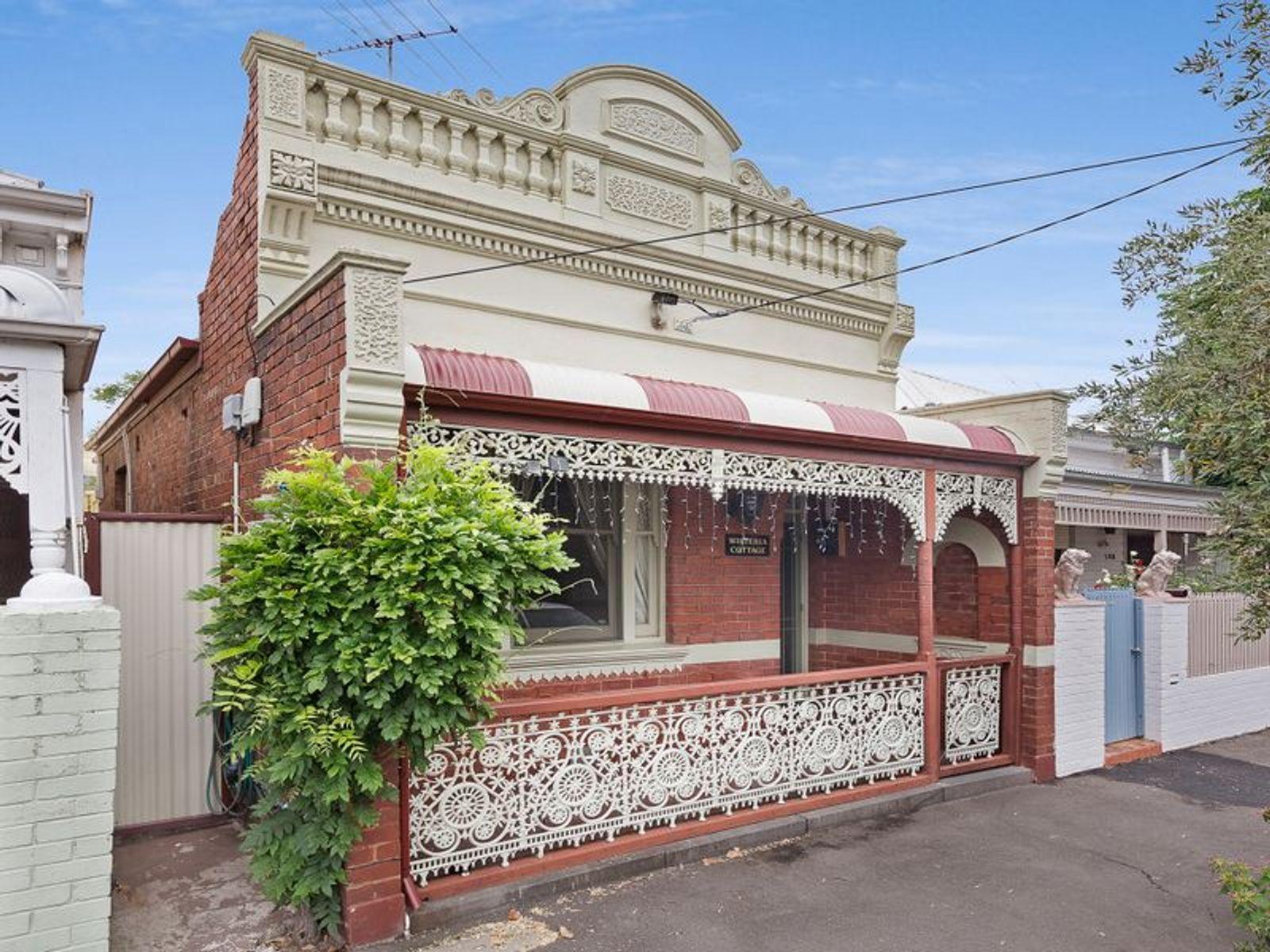 510 Bay Street, Port Melbourne, VIC 3207