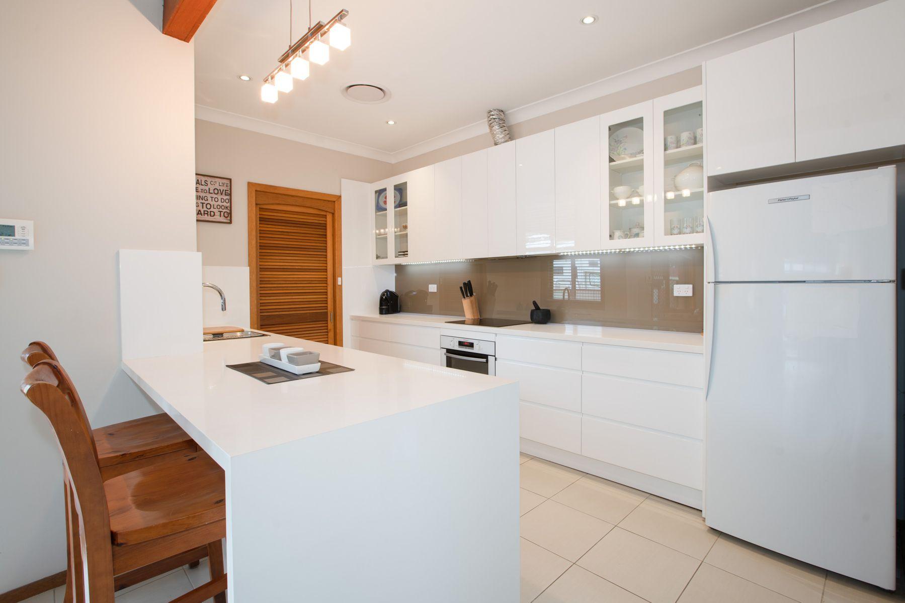 35 Evans Street, Belmont, NSW 2280