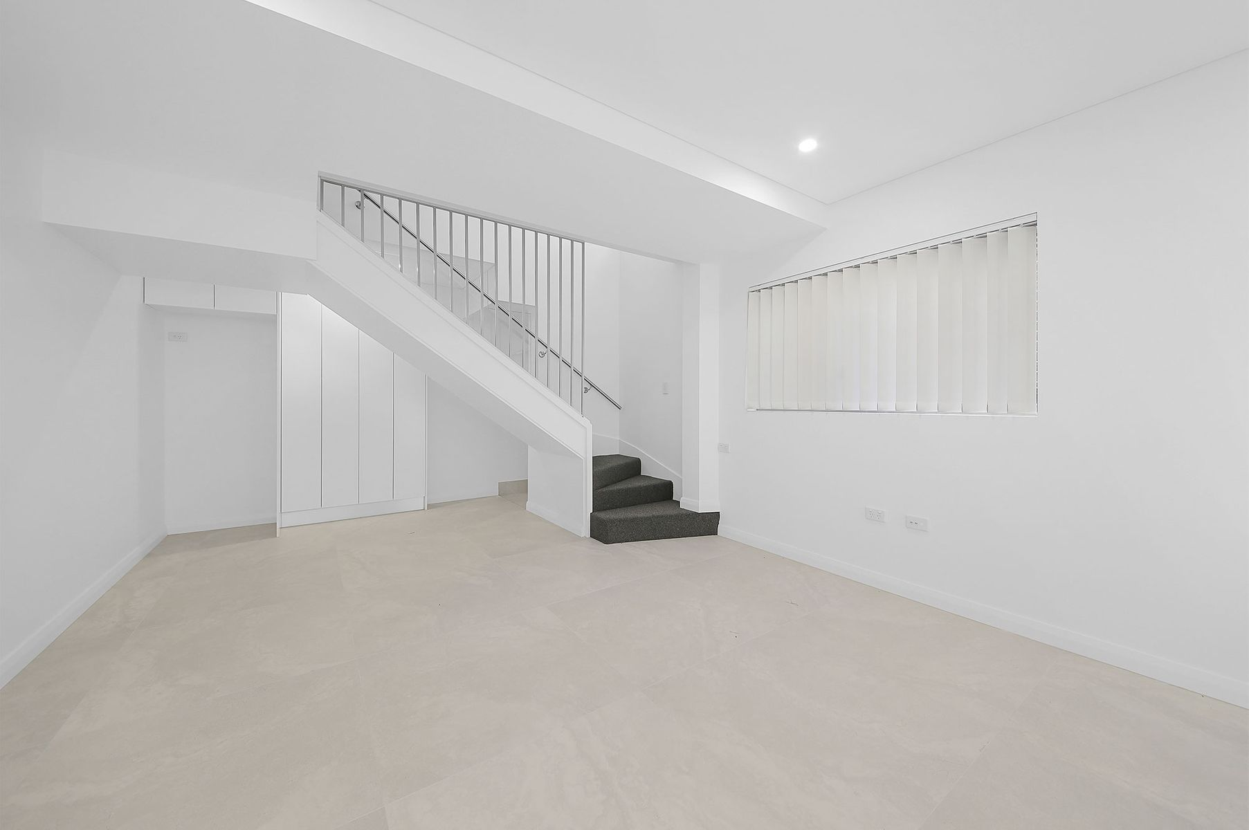 1/35 Watson Rd, Padstow, NSW 2211