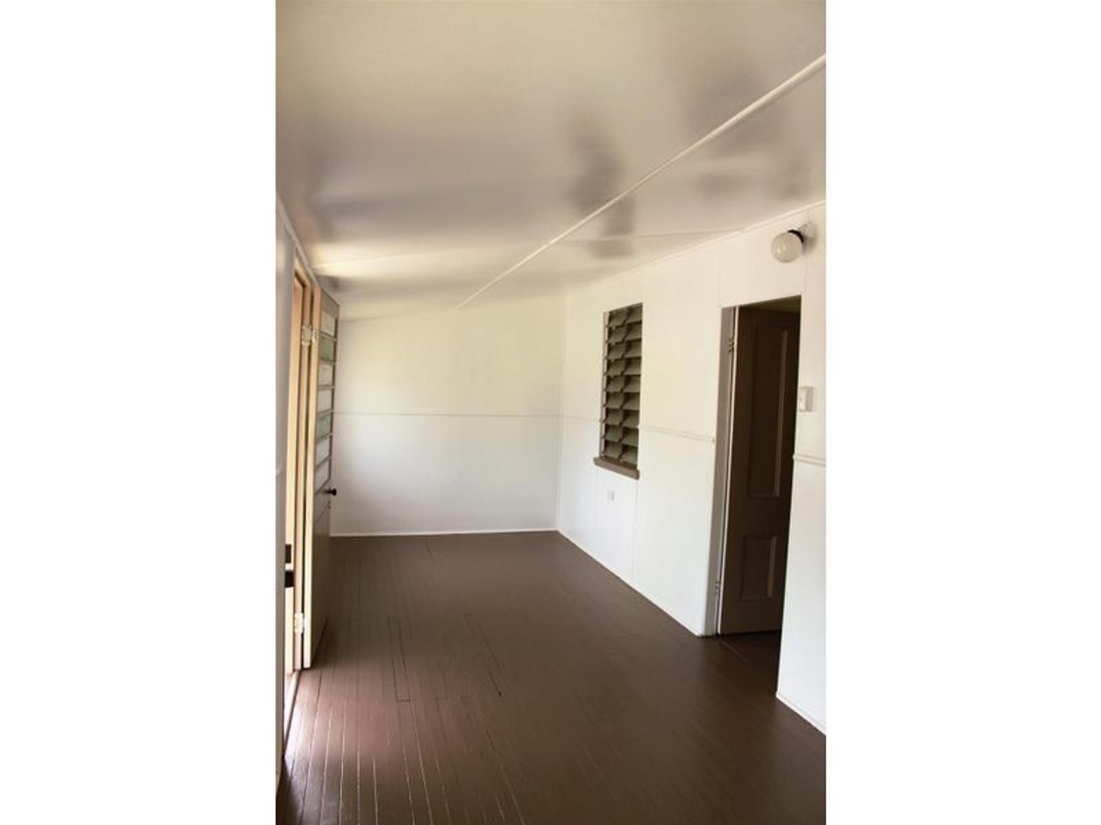 10 Central Street, Sarina, QLD 4737