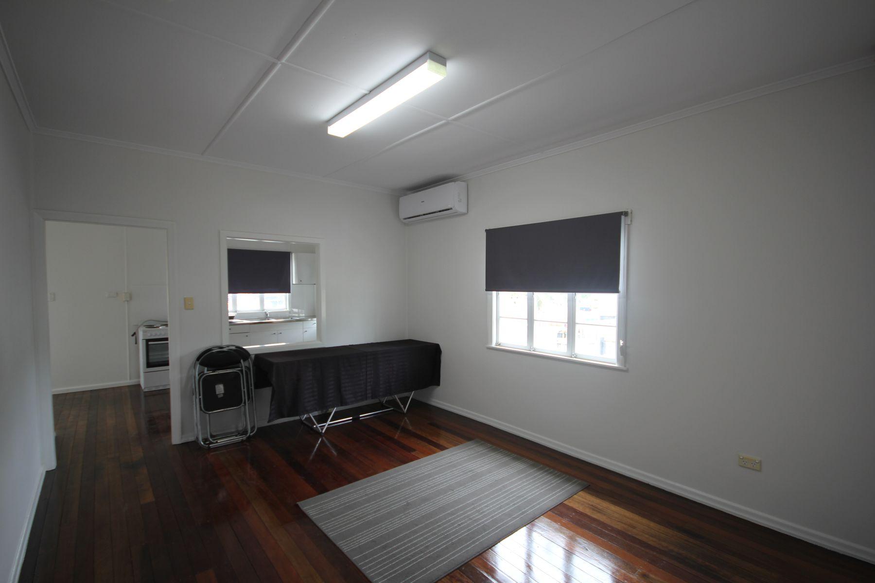 35 Bellwood Street, Darra, QLD 4076