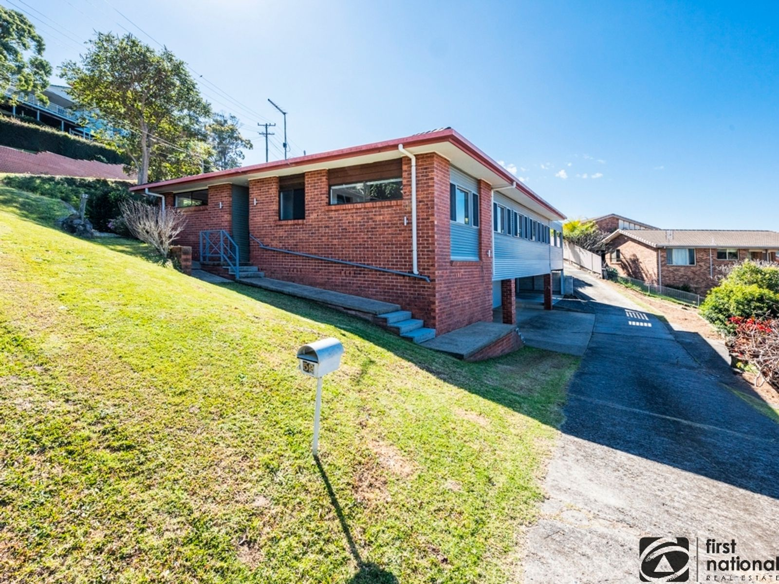 52 Manning Avenue, Coffs Harbour, NSW 2450