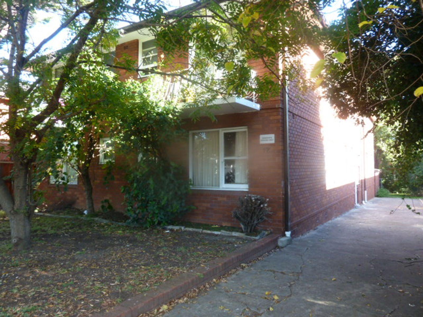 7/12 Garrong Road, Lakemba, NSW 2195