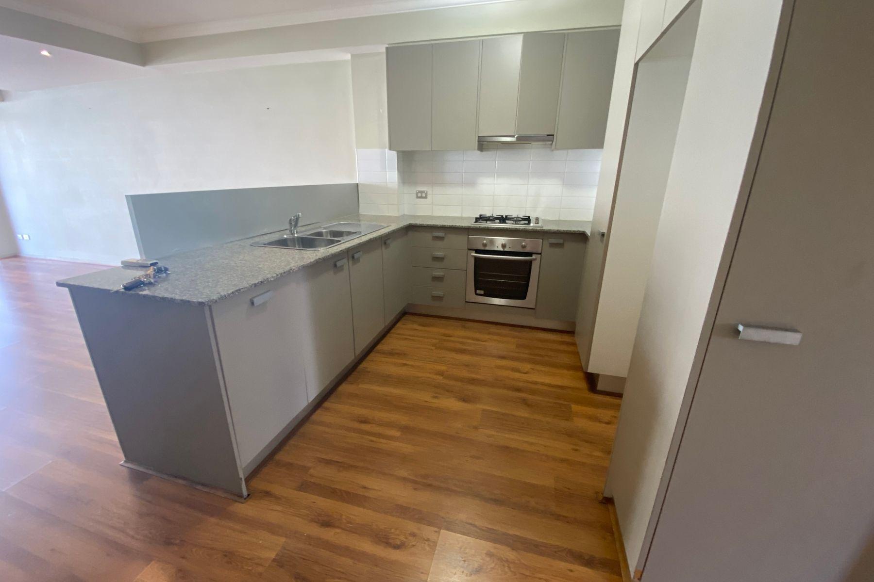 72/20 Herbert Street, West Ryde, NSW 2114