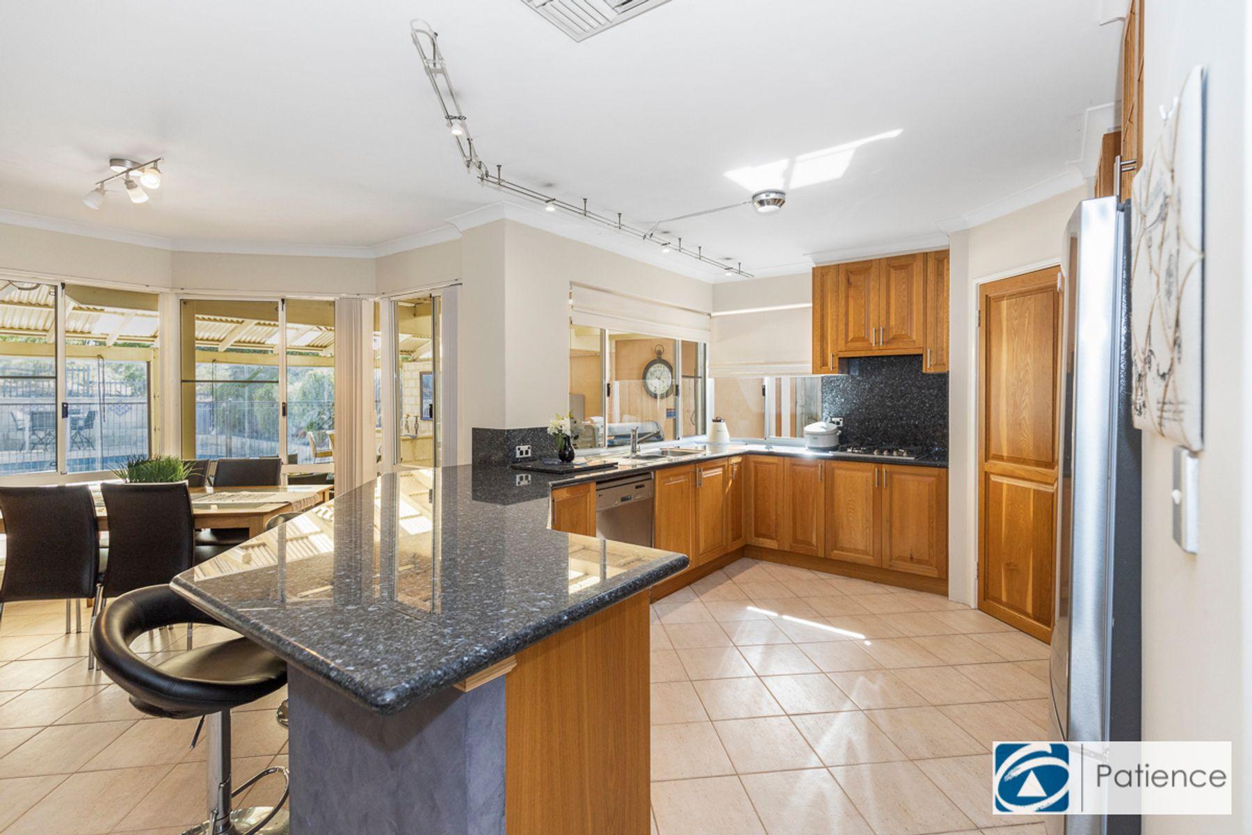 40 Christchurch Terrace, Currambine, WA 6028