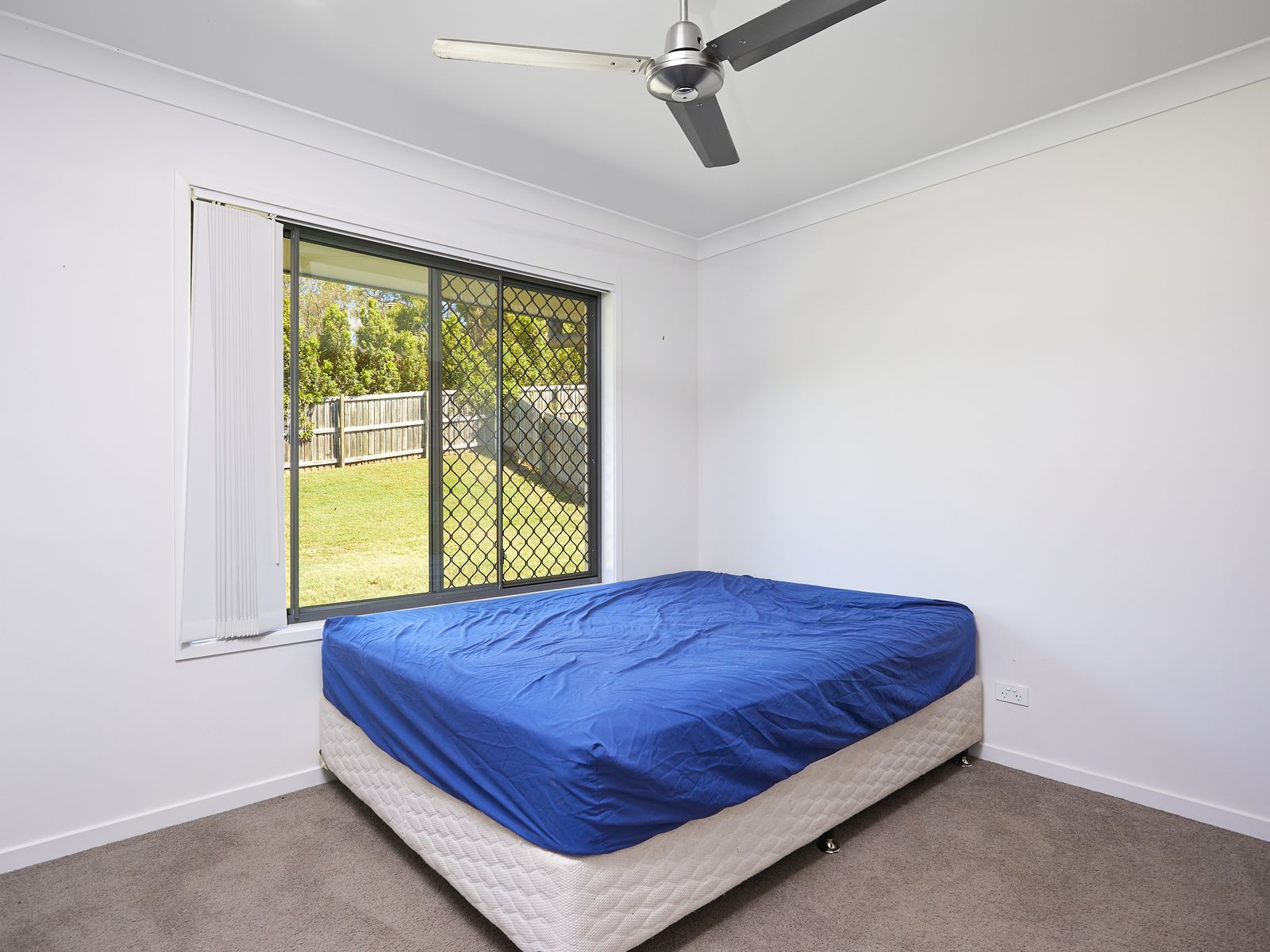 2 Bass Court, Oxenford, QLD 4210