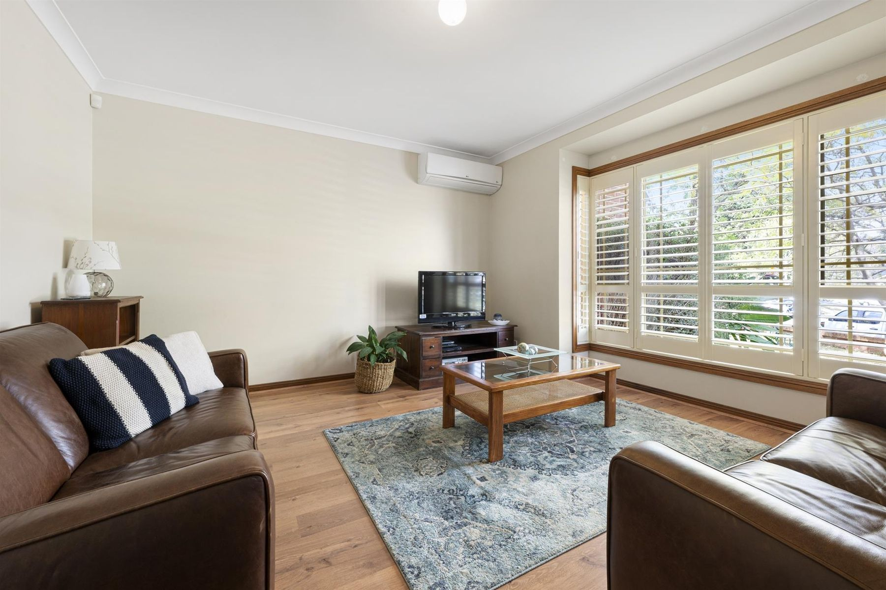 1/7 Natalie Court, Glenhaven, NSW 2156