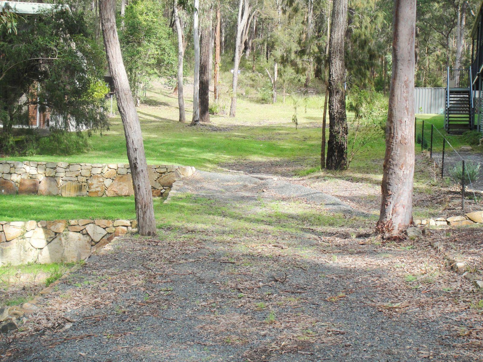 63 Cove Boulevard, North Arm Cove, NSW 2324