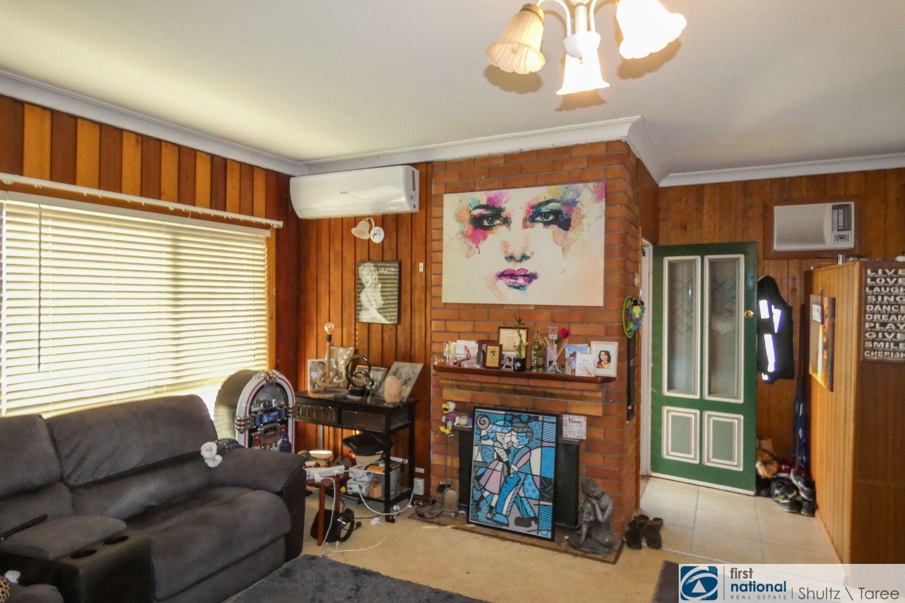 12 Chatham Avenue, Taree, NSW 2430