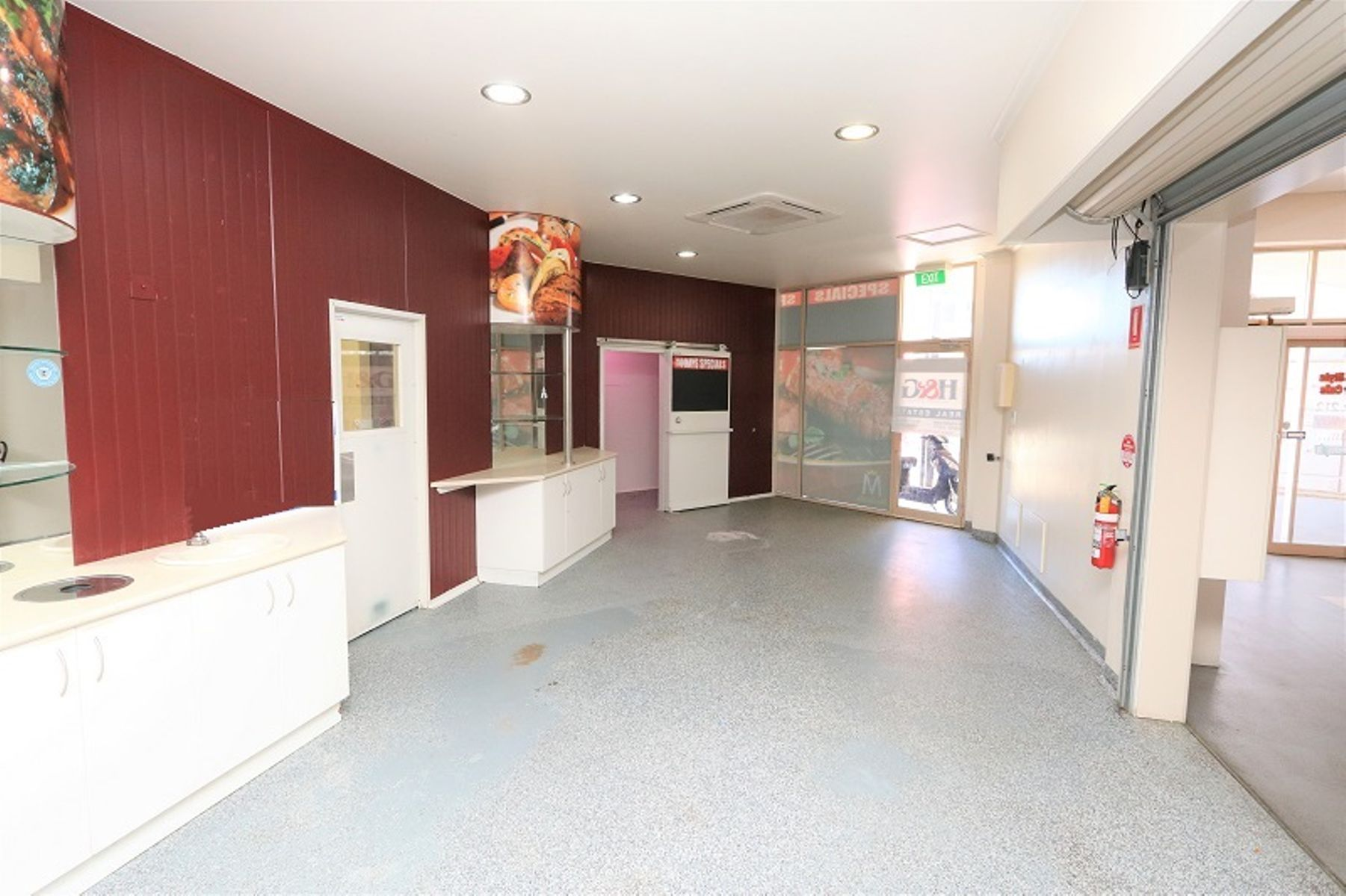 Shop 6, 177 Allan Street, Kyabram, VIC 3620