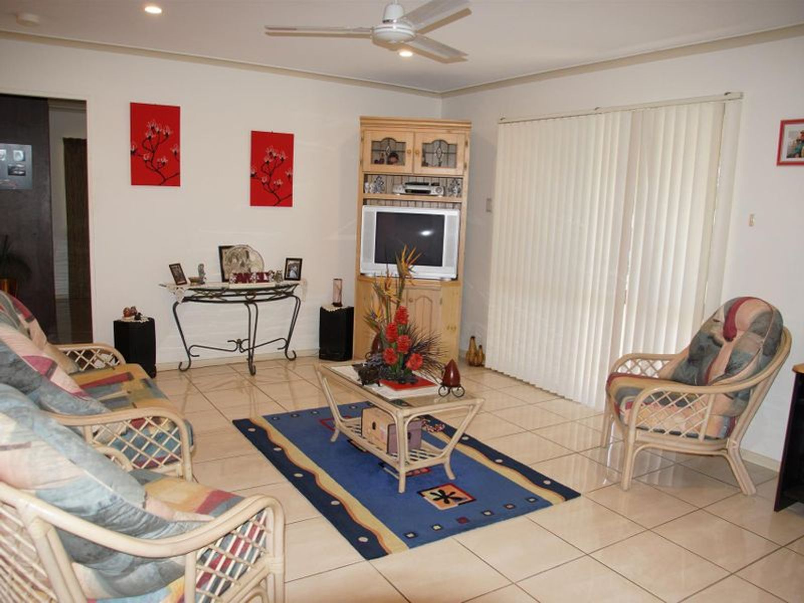 14 Cilla Hill Court, Sarina Beach, QLD 4737