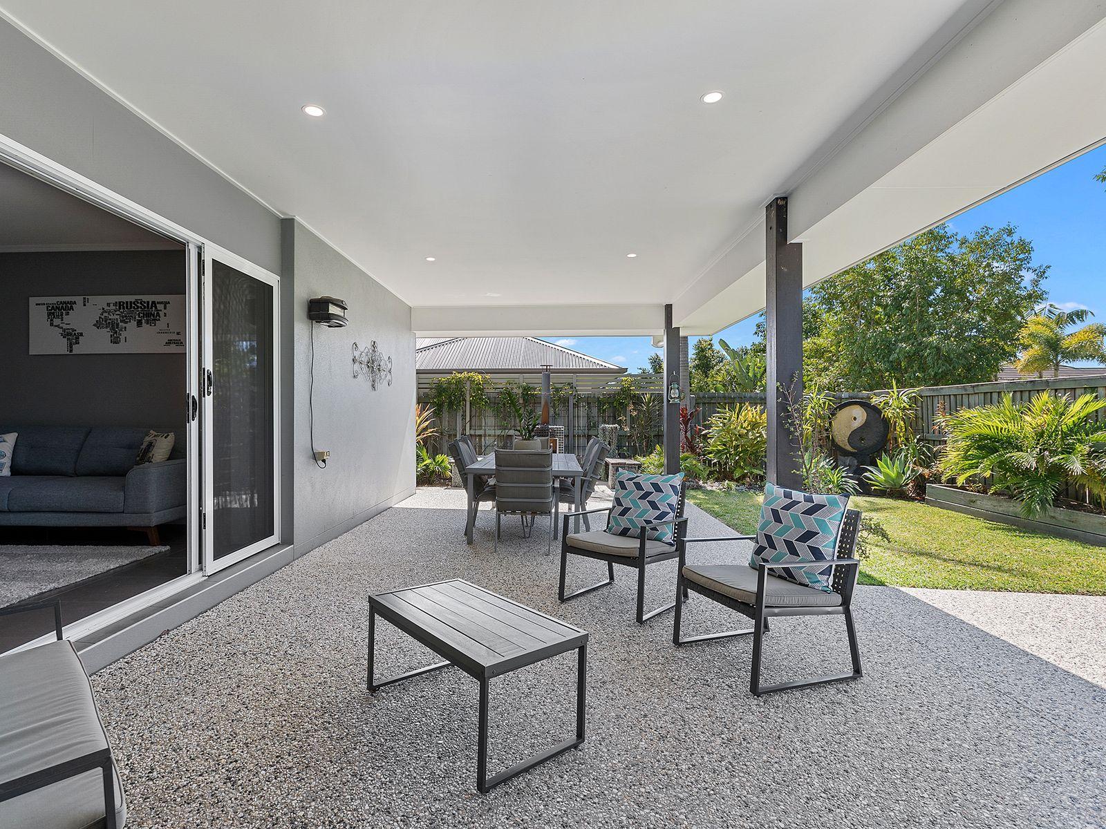 23 Ashburton Crescent, Sippy Downs, QLD 4556