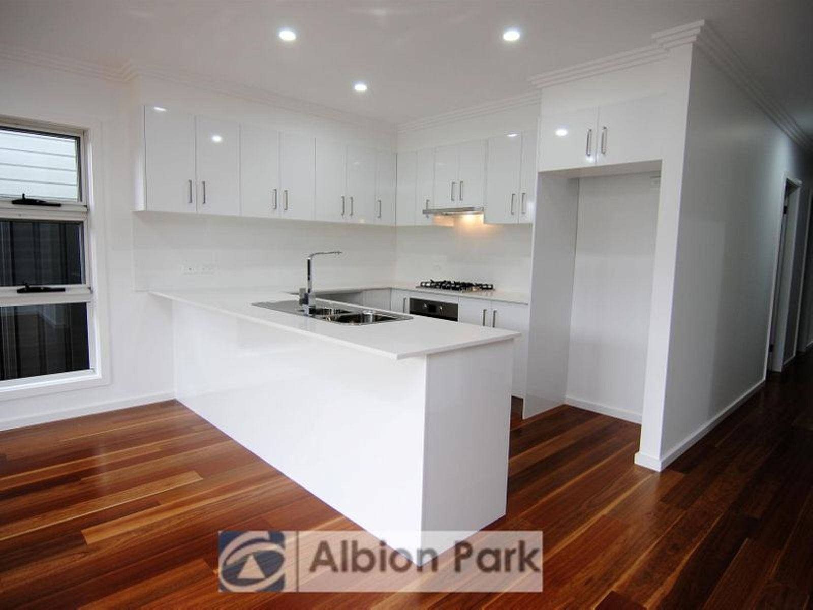 50 Yellow Rock Road, Tullimbar, NSW 2527