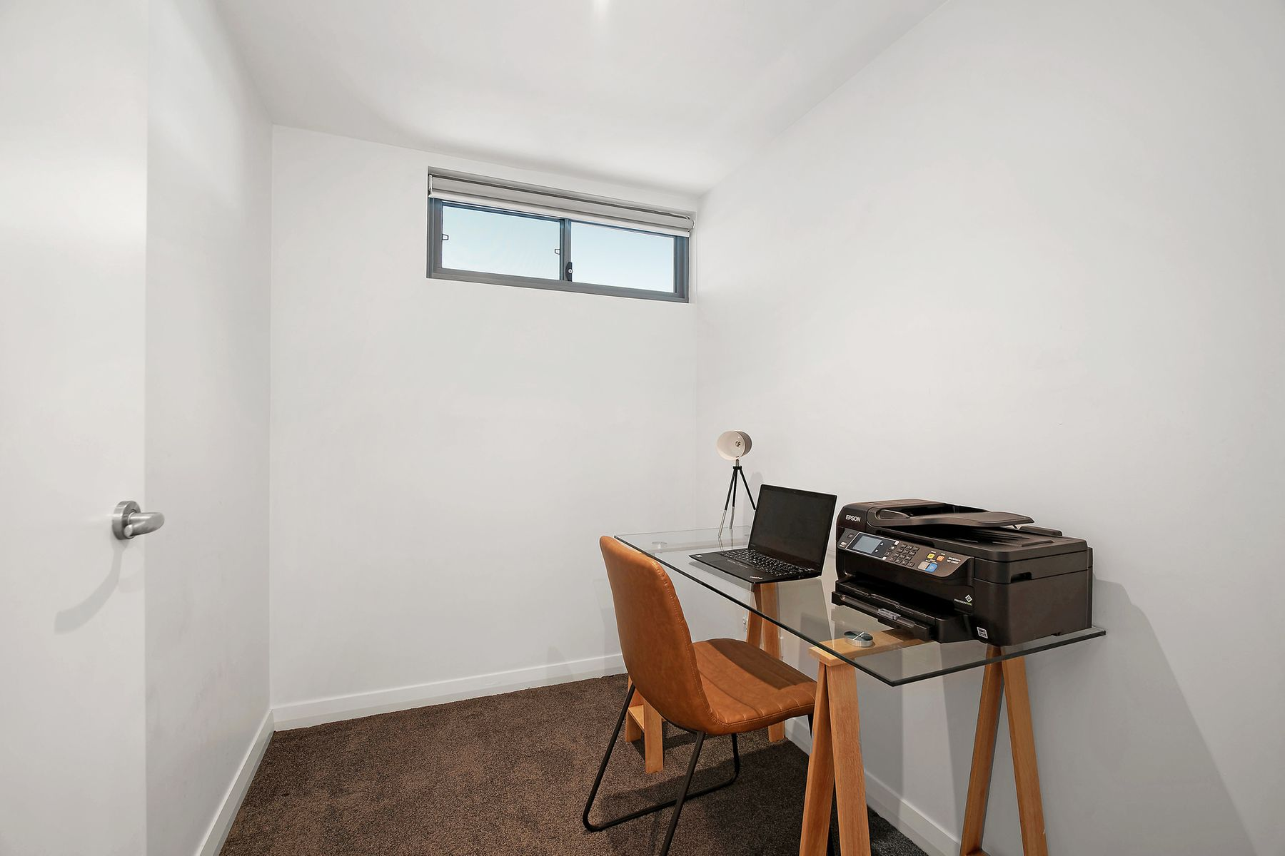 612/335 Wharf Road, Newcastle, NSW 2300