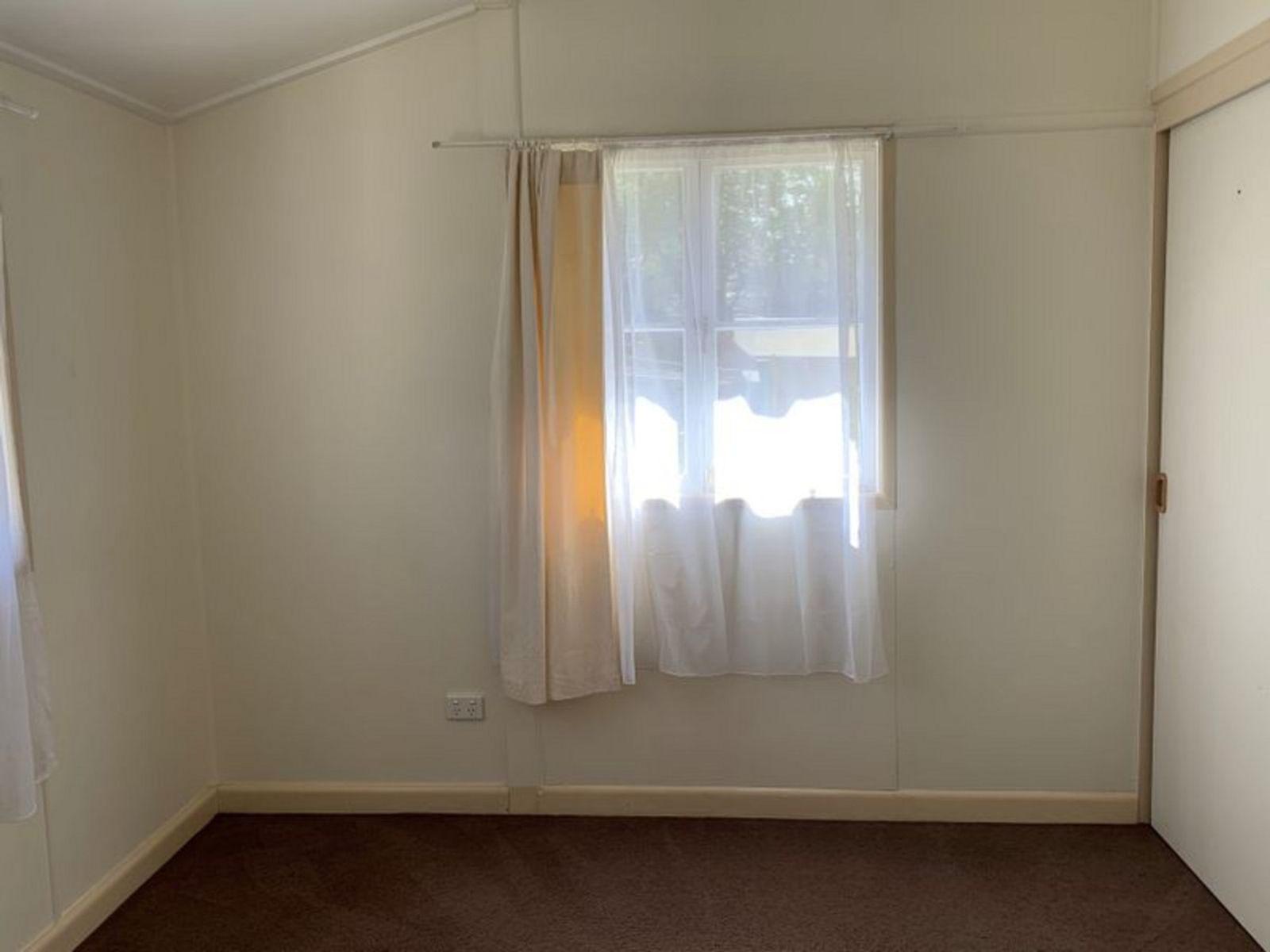 85 Vanity Street, Rockville, QLD 4350