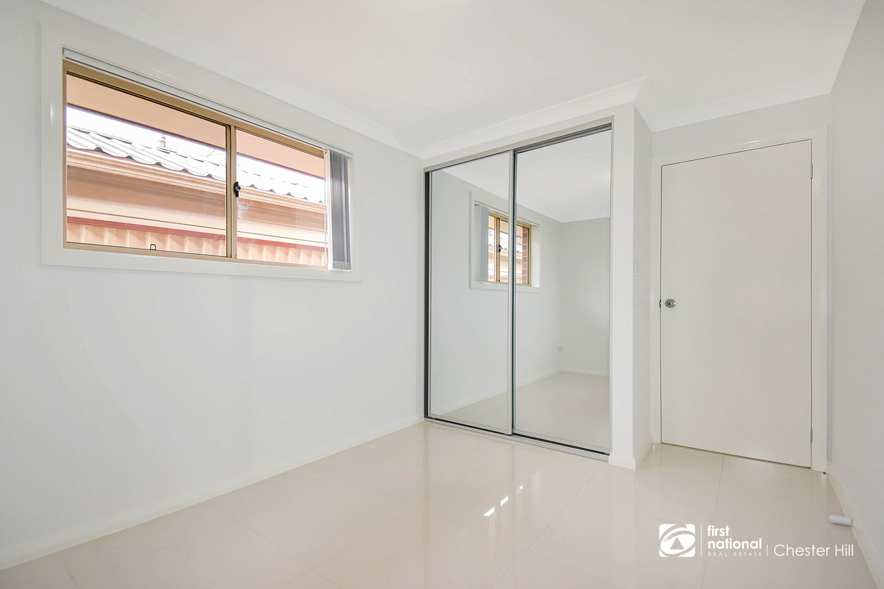 1/127 Woodville Road, Chester Hill, NSW 2162