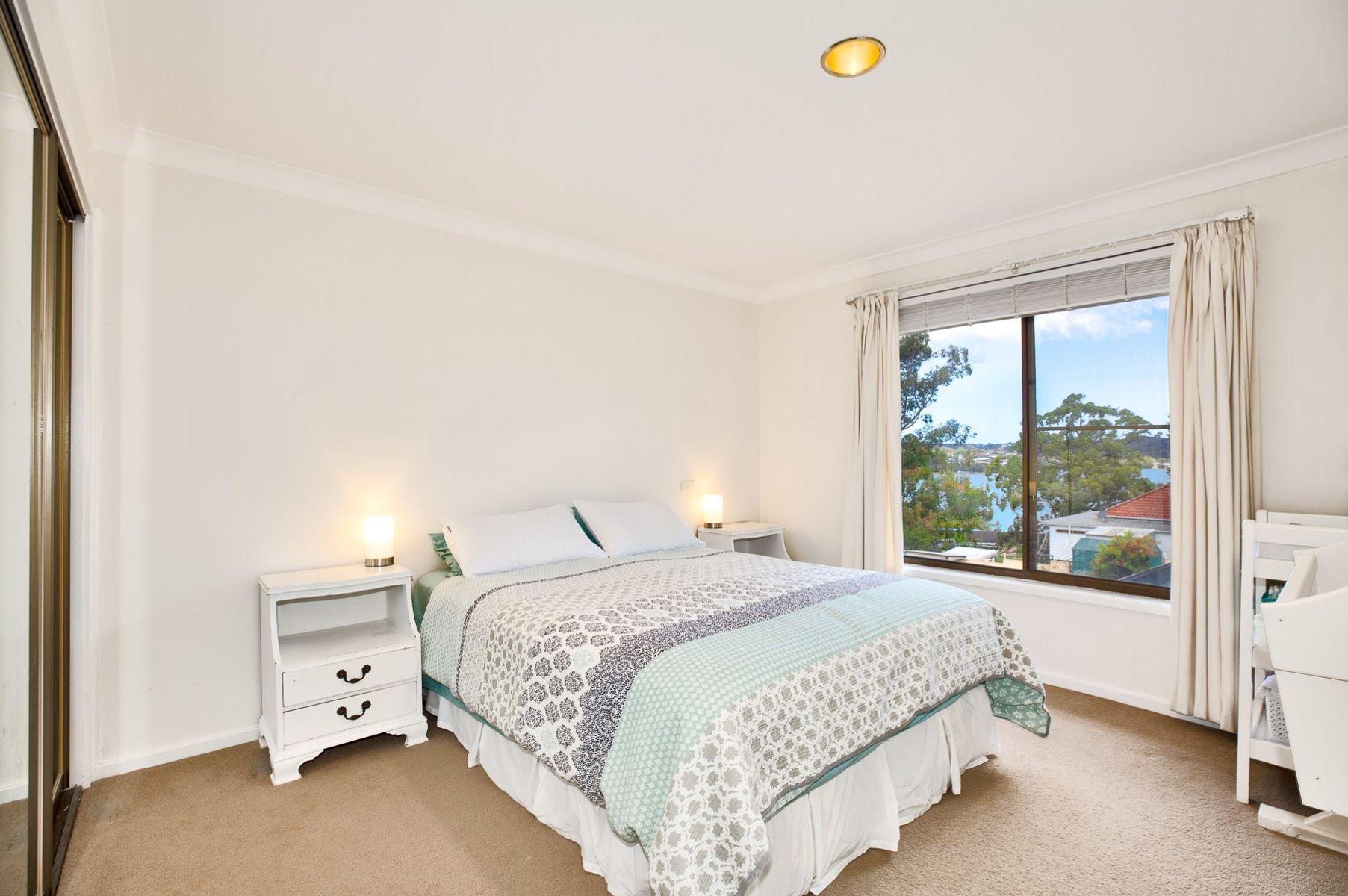 6 Hibiscus Close, Speers Point, NSW 2284