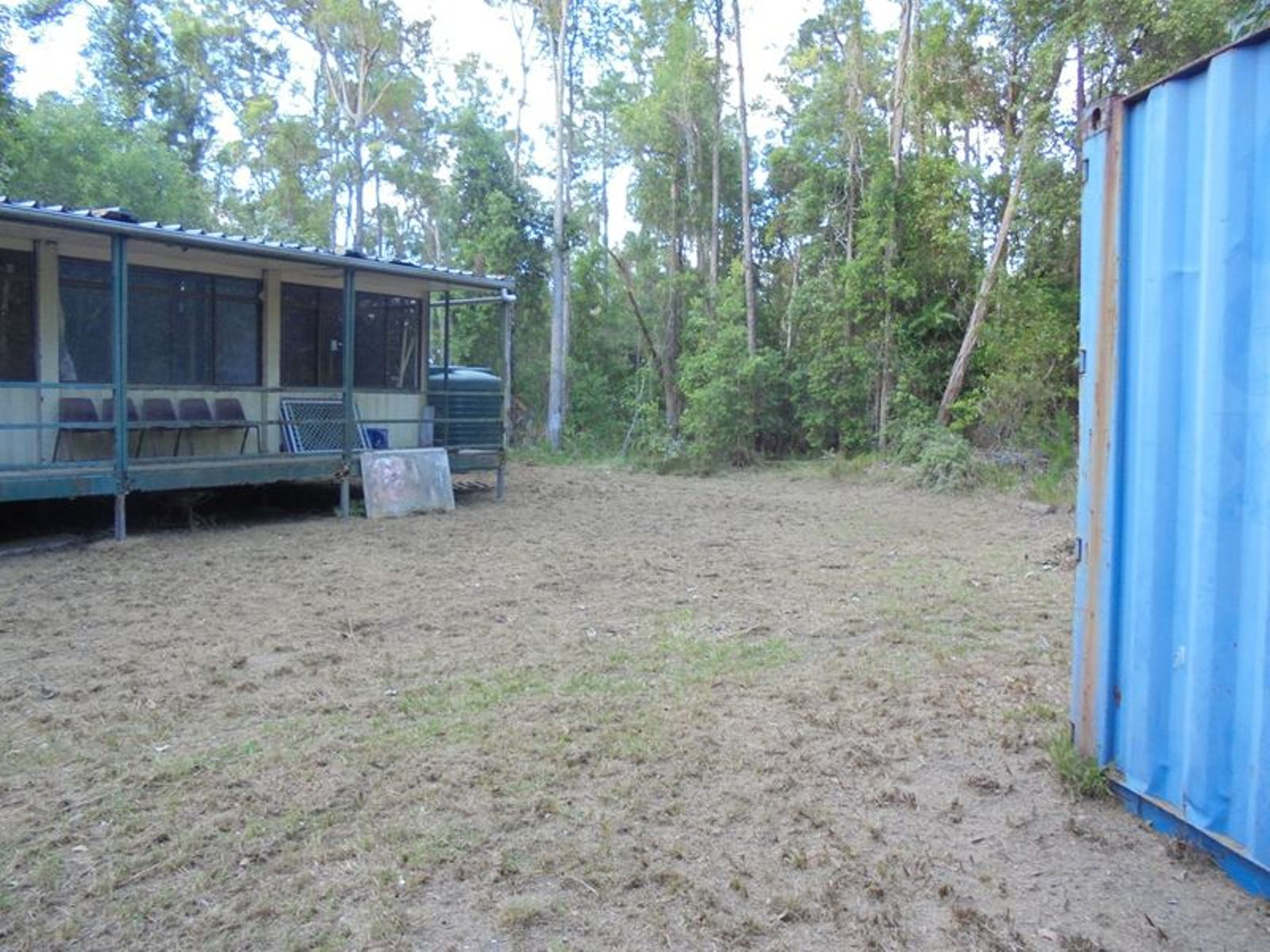 Lot 13 Waterpark Creek Road, Byfield, QLD 4703