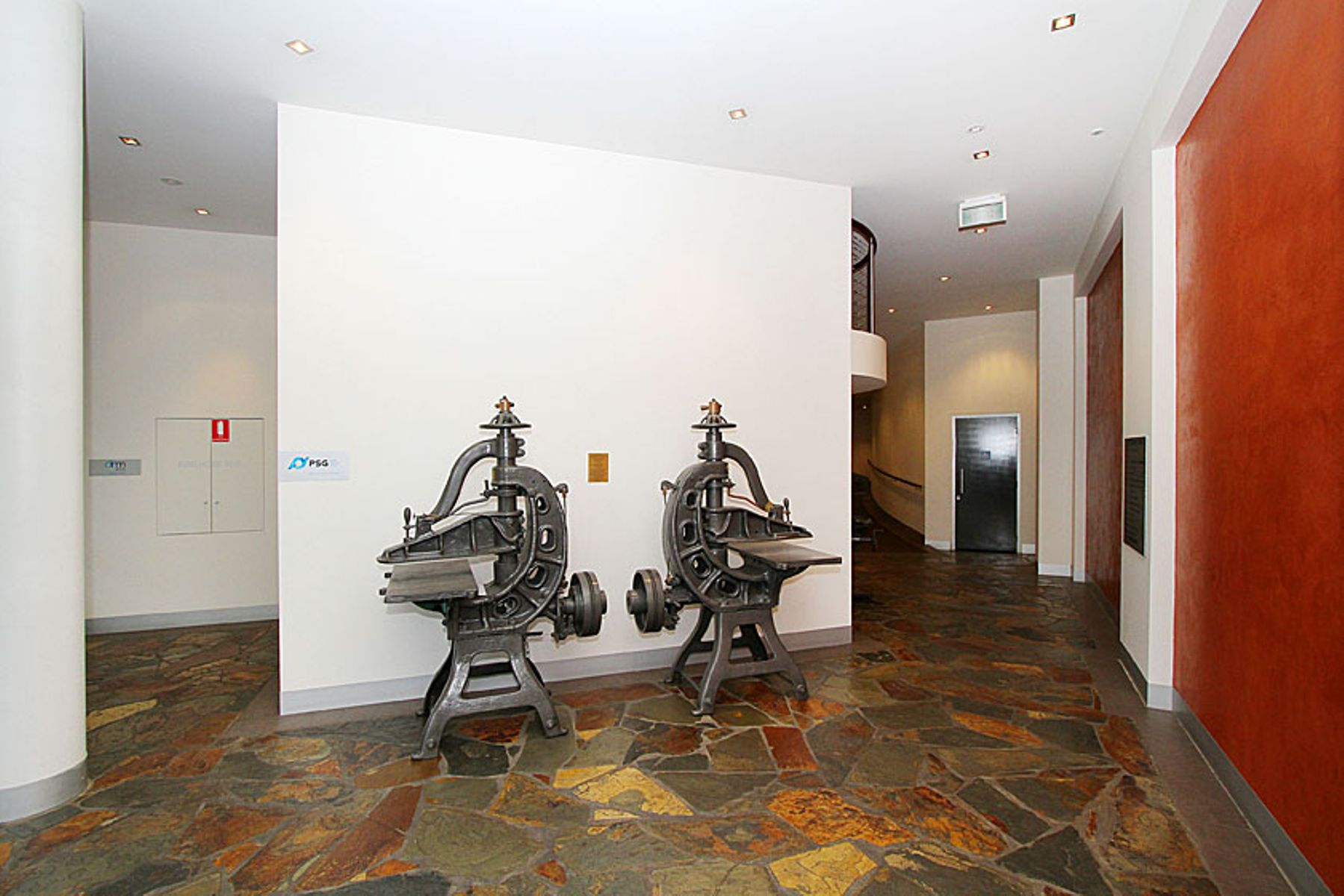 Pagan Real Estate 11b 75 79 Chetwynd Street North Melbourne VIC