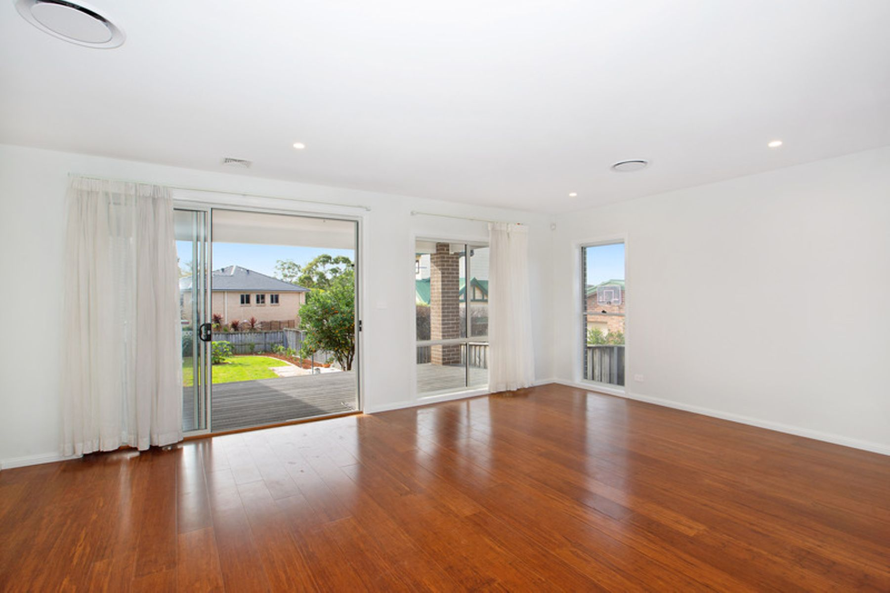B  Balaclava Road ( A & B leased), Eastwood, NSW 2122