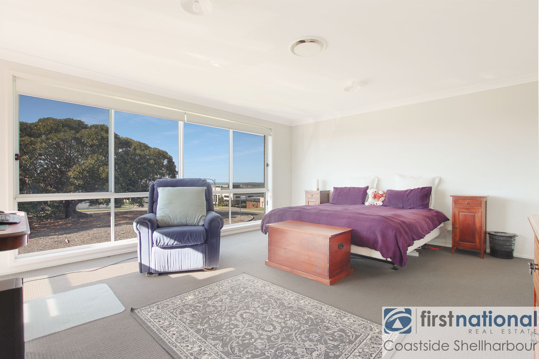 6 Maria Place, Flinders, NSW 2529